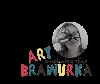 baner ArtBrawurki