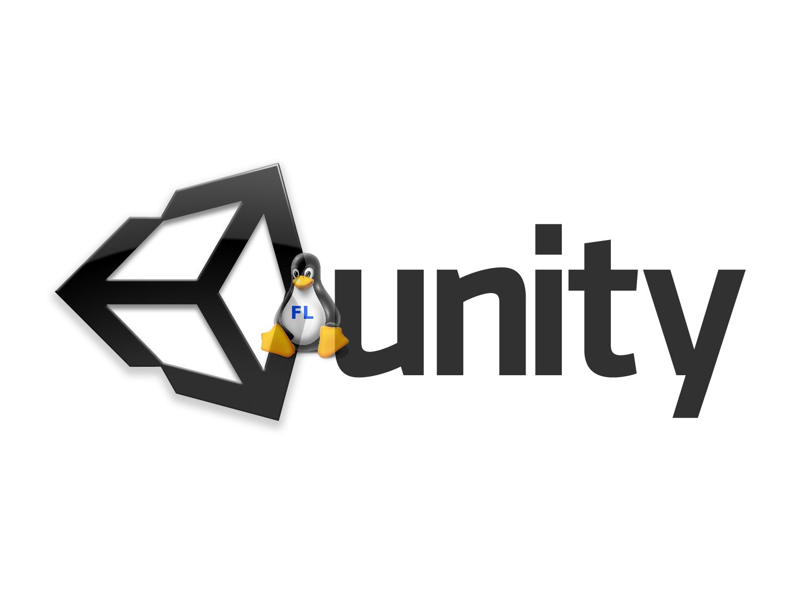 FERRAMENTAS LINUX: O Unity 2018 2 foi lançado com o