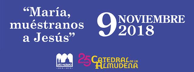 https://www.actosinstitucionales.archimadrid.com/eventos/almudena-2018