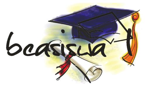 Pendaftaran Beasiswa Pendidikan Pascasarjana Dalam Negeri (BPP-DN) Gelombang 3 Tahun 2014