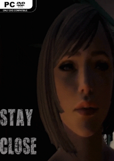 Download Stay Close PC Full Version Gratis