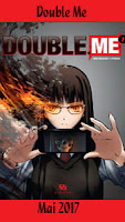 http://blog.mangaconseil.com/2017/03/a-paraitre-double-me-consequences.html