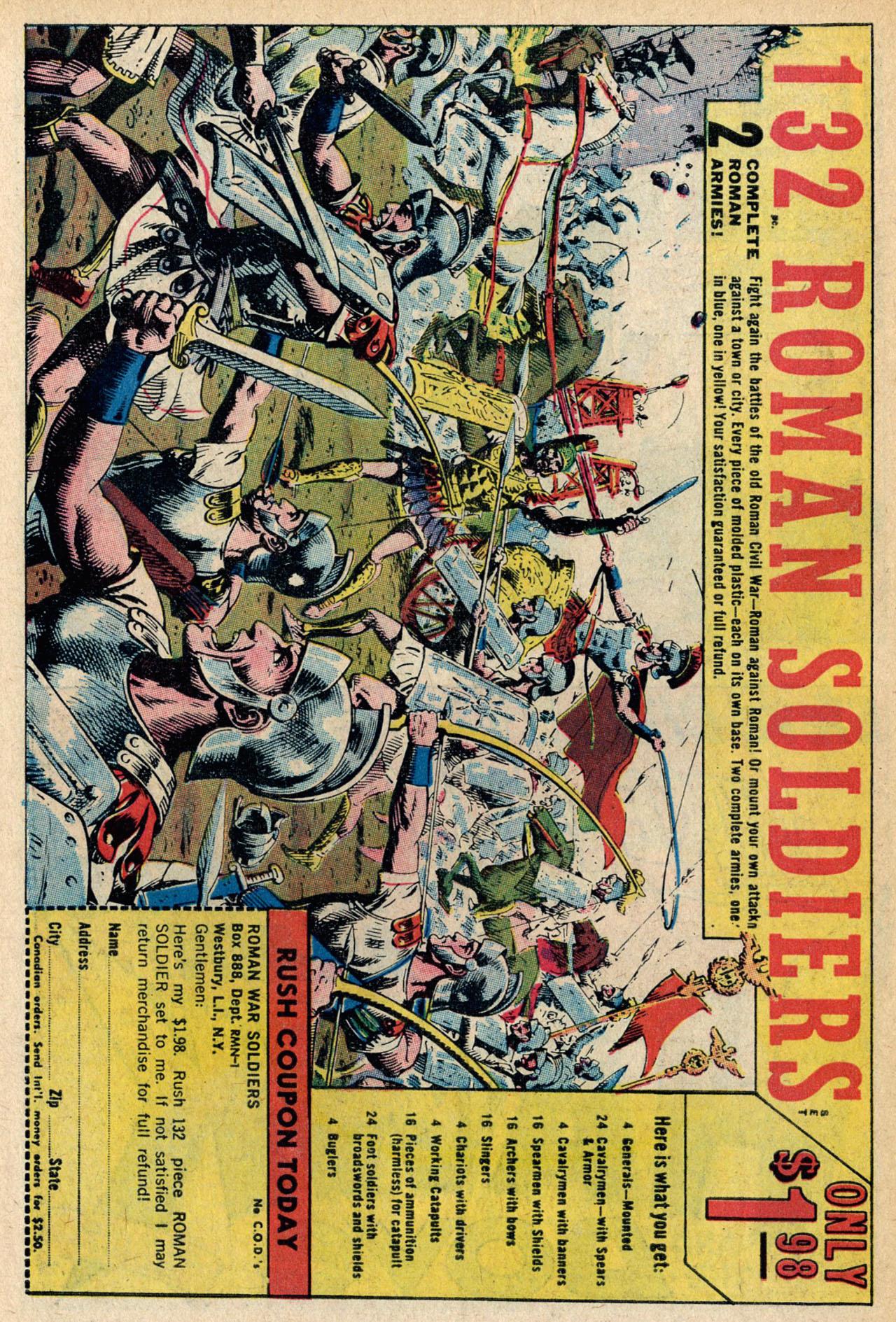 Detective Comics (1937) 373 Page 33