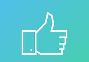 كيفية عمل استطلاع راى على الفيس بوك 2018 ماركتيرز فويس