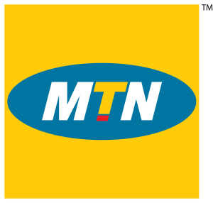 MTN BlackBerry 10 Data Plans