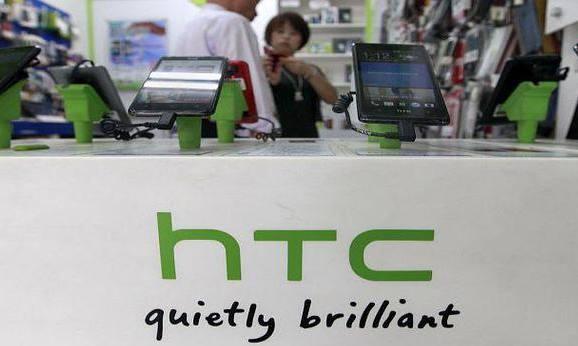 HTC Akan Merilis 3 Smartphone Terbaru