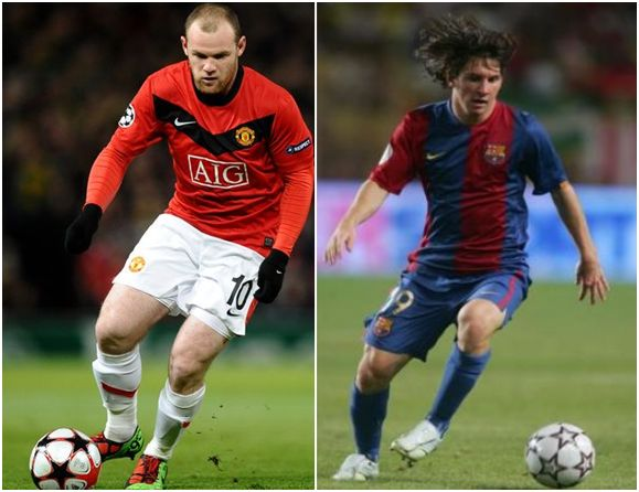 manchester united vs barcelona free live stream