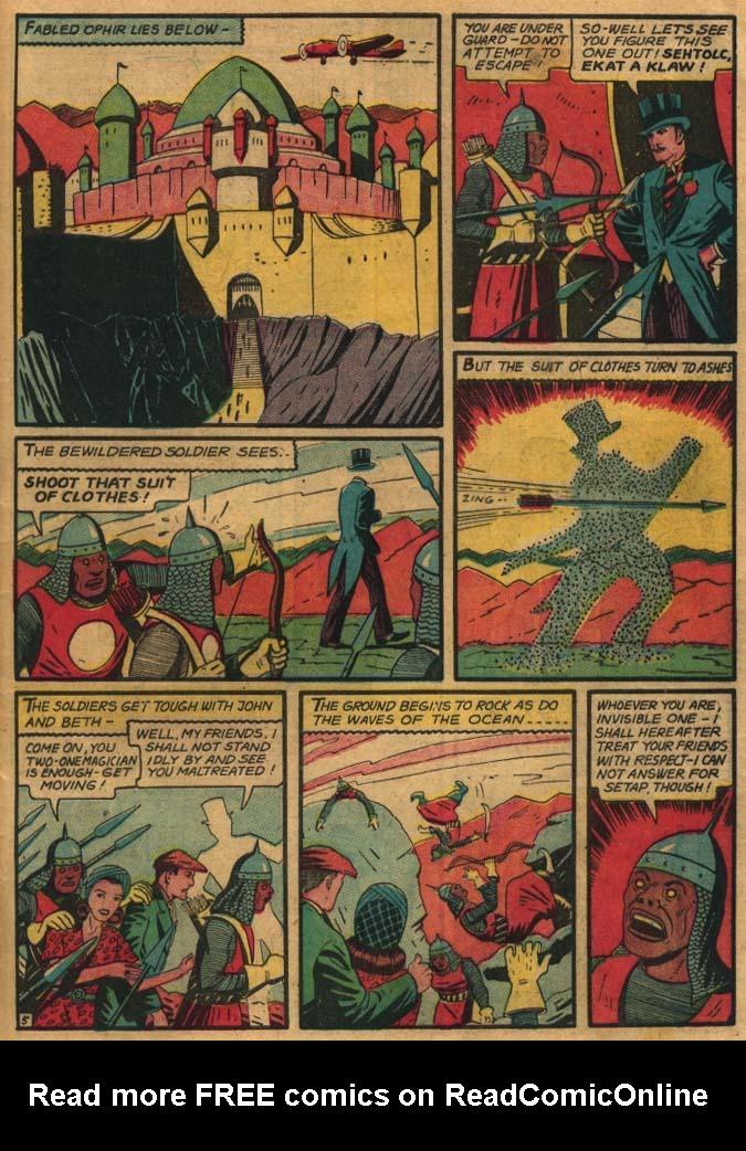 Action Comics (1938) 17 Page 58