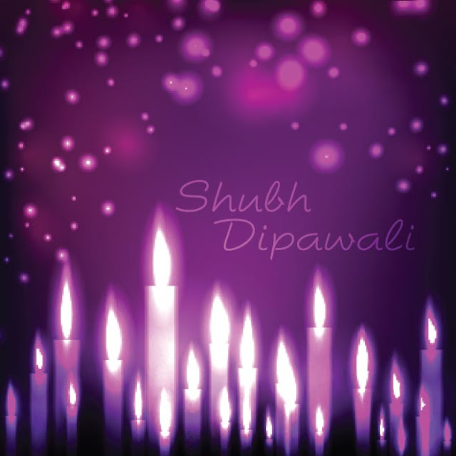 Happy diwali greetings cards diwali wishes cards carscoops deepavali greetings cards m4hsunfo