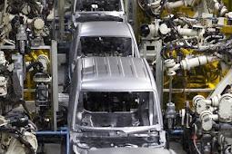 Daihatsu Indonesia Siapkan Investasi Model Baru dengan Toyota