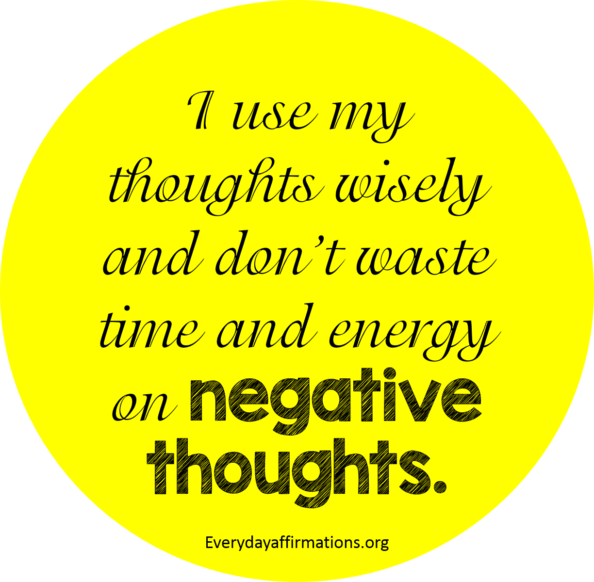 Best Wallpaper With Beautiful Quotes 18 Affirmations Mentally Strong People Use Everyday