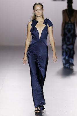 L'Oréal Fashion Week Madrid Roberto Torretta