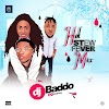[Mixtape] DJ Baddo – Hot Stew Fever Mix