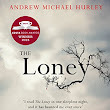 BOOK REVIEW - THE LONEY | All that Jazz