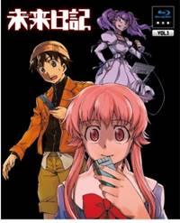16 Anime genre Time Travel (Perjalanan Waktu) dengan Cerita Paling Seru