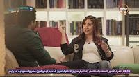برنامج قعدة رجالة حلقة 2-4-2017 الحلقة الـ 11 الموسم الأول نجمة الغناء الشعبي بوسي