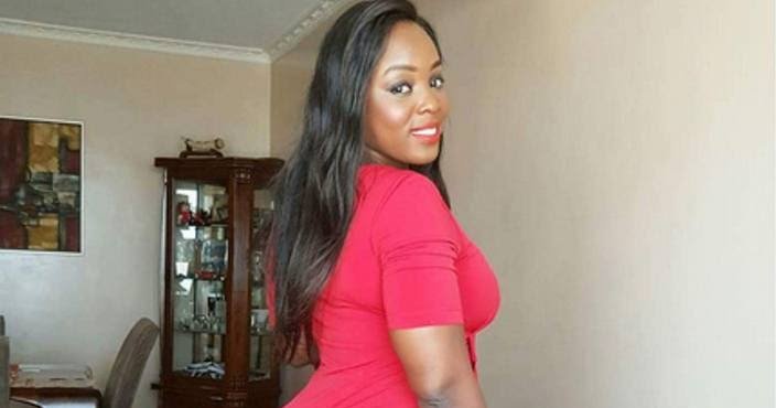 free online dating in abuja nigeria Online dating with guys from abuja chat with interesting people, share photos, and easily make new friends on topface.