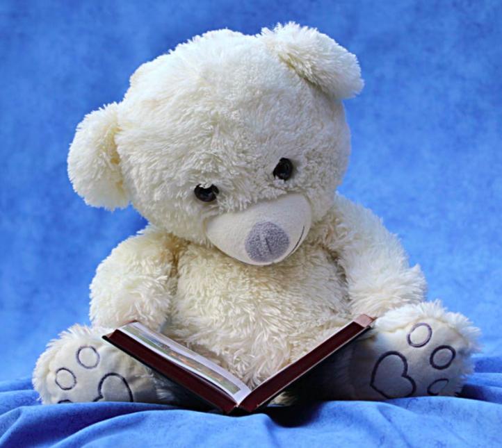 Cara Mengajari Anak Membaca Dan Menulis Dengan Cepat: Cara Mengajarkan Anak Membaca Dan Menulis