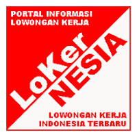 http://jobsinpt.blogspot.com/2012/04/pengumuman-honorer-k1-yang-memenuhi.html