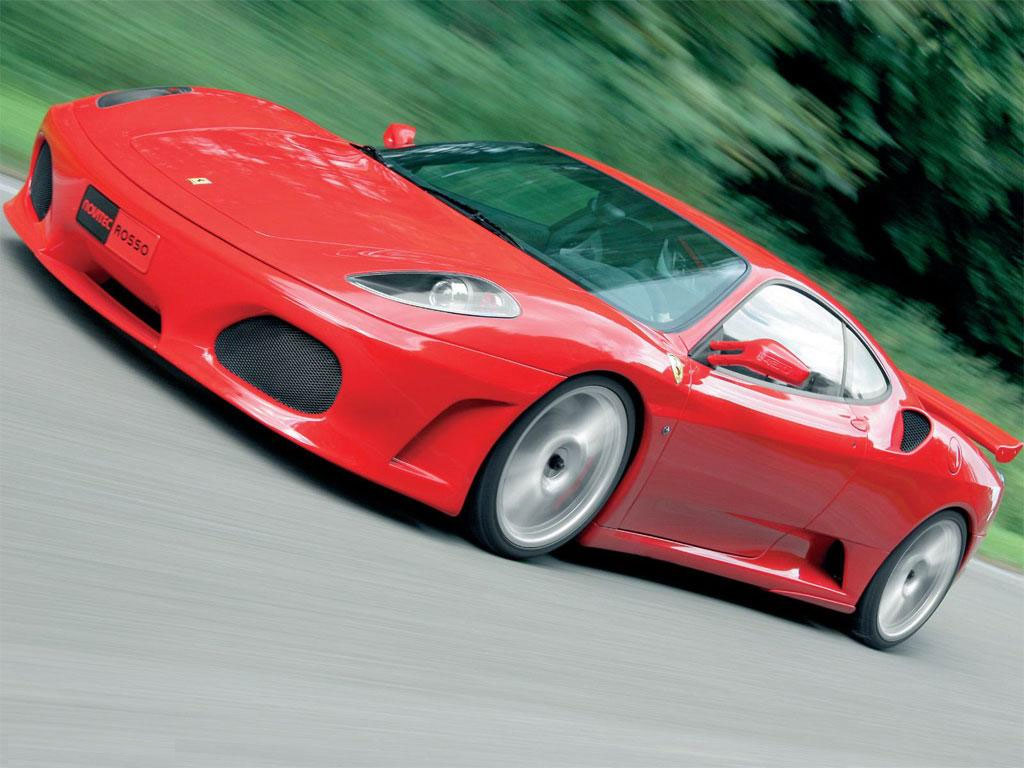 red ferrari sports car yours cars modification. Black Bedroom Furniture Sets. Home Design Ideas