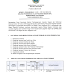 Penerimaan CPNS Kementerian Luar Negeri (KEMENLU) Tahun 2018