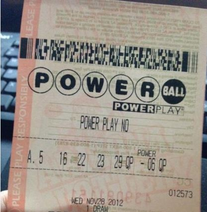 How to Play and Win the Powerball Lottery Online
