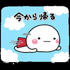 shiroMARU010_issyo
