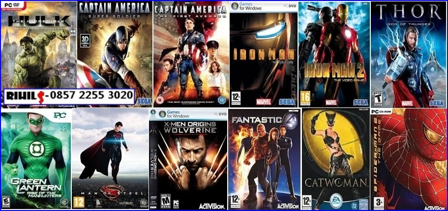 Superhero, Game Superhero, Game PC Superhero, Game Komputer Superhero, Kaset Superhero, Kaset Game Superhero, Jual Kaset Game Superhero, Jual Game Superhero, Jual Game Superhero Lengkap, Jual Kumpulan Game Superhero, Main Game Superhero, Cara Install Game Superhero, Cara Main Game Superhero, Game Superhero di Laptop, Game Superhero di Komputer, Jual Game Superhero untuk PC Komputer dan Laptop, Daftar Game Superhero, Tempat Jual Beli Game PC Superhero, Situs yang menjual Game Superhero, Tempat Jual Beli Kaset Game Superhero Lengkap Murah dan Berkualitas, Heroes, Game Heroes, Game PC Heroes, Game Komputer Heroes, Kaset Heroes, Kaset Game Heroes, Jual Kaset Game Heroes, Jual Game Heroes, Jual Game Heroes Lengkap, Jual Kumpulan Game Heroes, Main Game Heroes, Cara Install Game Heroes, Cara Main Game Heroes, Game Heroes di Laptop, Game Heroes di Komputer, Jual Game Heroes untuk PC Komputer dan Laptop, Daftar Game Heroes, Tempat Jual Beli Game PC Heroes, Situs yang menjual Game Heroes, Tempat Jual Beli Kaset Game Heroes Lengkap Murah dan Berkualitas, Avenger, Game Avenger, Game PC Avenger, Game Komputer Avenger, Kaset Avenger, Kaset Game Avenger, Jual Kaset Game Avenger, Jual Game Avenger, Jual Game Avenger Lengkap, Jual Kumpulan Game Avenger, Main Game Avenger, Cara Install Game Avenger, Cara Main Game Avenger, Game Avenger di Laptop, Game Avenger di Komputer, Jual Game Avenger untuk PC Komputer dan Laptop, Daftar Game Avenger, Tempat Jual Beli Game PC Avenger, Situs yang menjual Game Avenger, Tempat Jual Beli Kaset Game Avenger Lengkap Murah dan Berkualitas, Marvel, Game Marvel, Game PC Marvel, Game Komputer Marvel, Kaset Marvel, Kaset Game Marvel, Jual Kaset Game Marvel, Jual Game Marvel, Jual Game Marvel Lengkap, Jual Kumpulan Game Marvel, Main Game Marvel, Cara Install Game Marvel, Cara Main Game Marvel, Game Marvel di Laptop, Game Marvel di Komputer, Jual Game Marvel untuk PC Komputer dan Laptop, Daftar Game Marvel, Tempat Jual Beli Game PC Marvel, Situs yang menjual