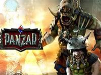 Обзор онлайн игры Panzar