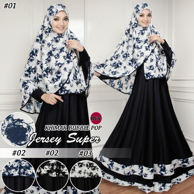 Butikgamiscantik.com adalah melayani pembelian Grosir baju gamis dan busana muslim  model terbaru di Cisauk Tangerang. Kami toko online yang berpusat ... 88ae1e2fec