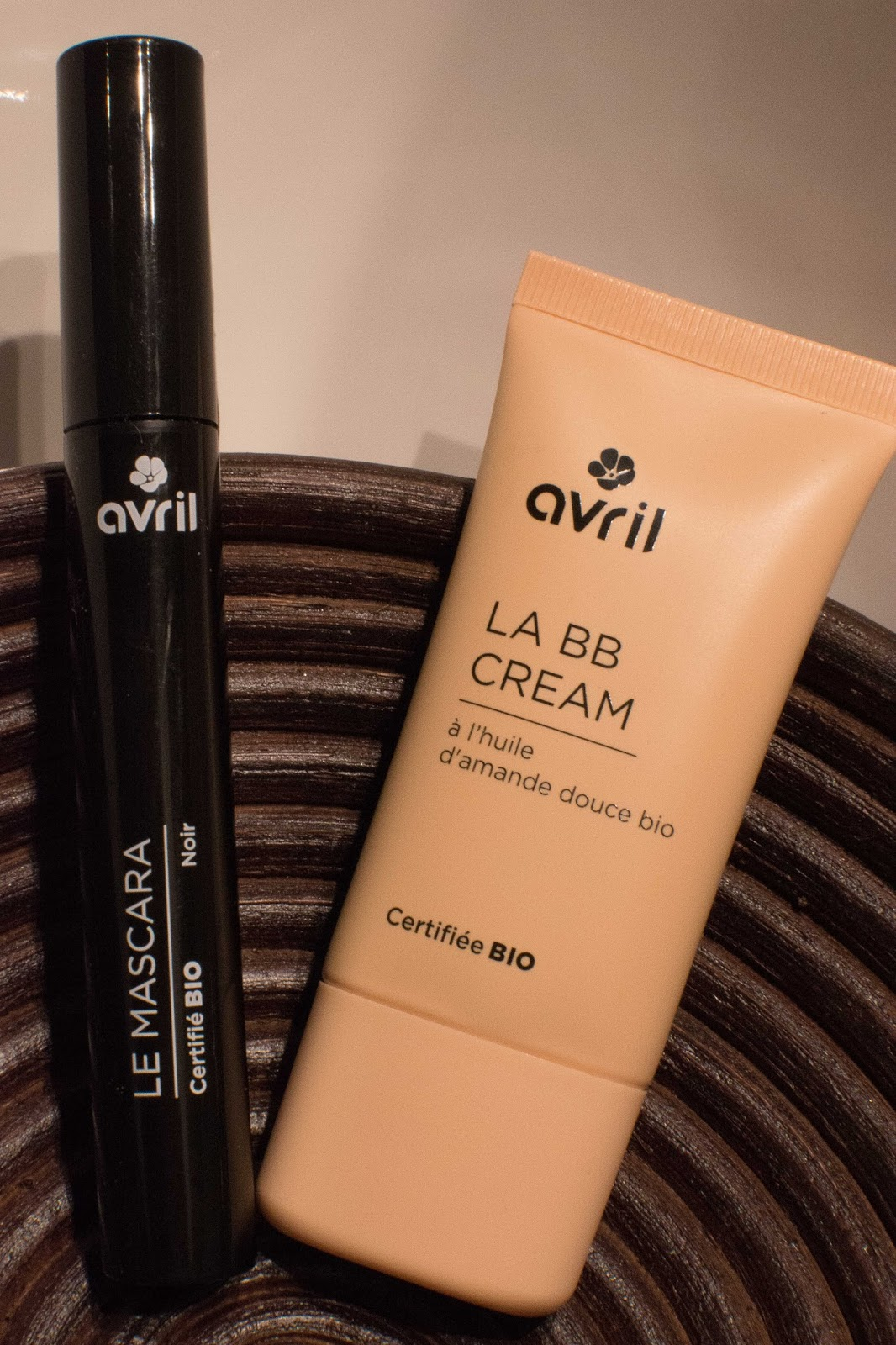 mascara-bb-creme-avril-cosmetiques