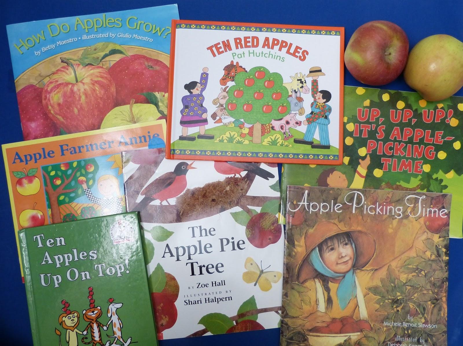 Paula S Primary Classroom Apple Books