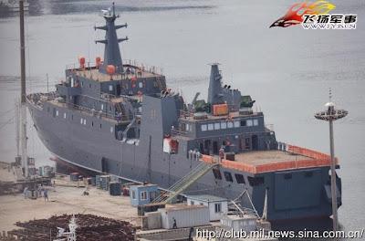 Fuerzas armadas de la República Popular China - Página 11 001LUG4pgy6EmuCkDXr81&690
