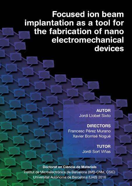 http://nanonems.imb-cnm.csic.es/images/Thesis/llobet.pdf
