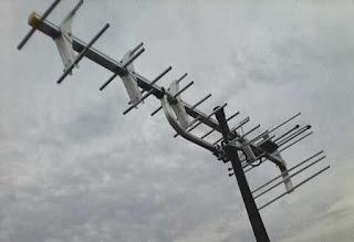 jasa pasang antena tv ciketing udik