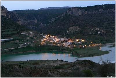 Santa María Del Val