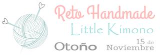 http://www.littlekimono.com/2016/10/autum.html