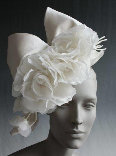 art kapelusz