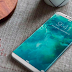 蘋果加入無線充電聯盟:iPhone 8 新功能穩穩的?