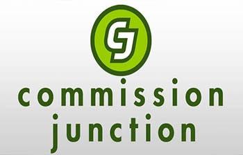 Commission-Junction