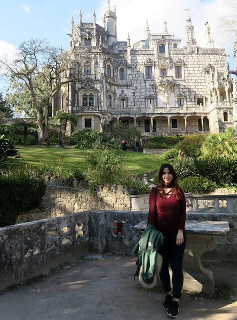 3 jours à lisbonne, un weekend à lisbonne, bonnes adresses, bon plan, leblogdunetunisienne, blogueuse tunisienne,