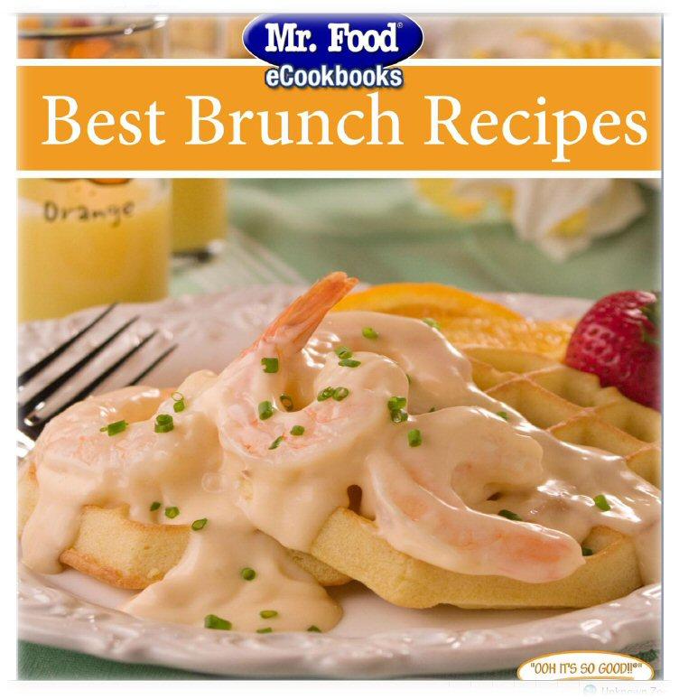 The Daniel Fast Recipe And Food Guide Book