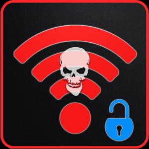 blood security hacker apk download
