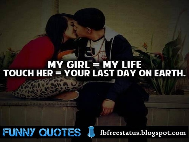 Most Romantic Things to Say to Her,  Best Cute things to say to your girlfriend