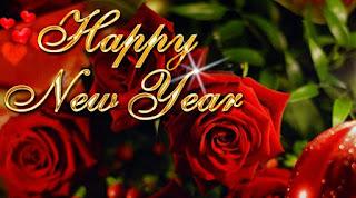 Happy-New-Year-2018-Image