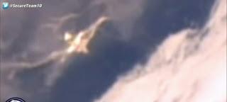 Uzaylı foto