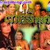 MyTV Comedy – Permi Komar (28.04.2013)