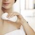 desodorantes: os 8 erros mais comuns ecomo evitá-los