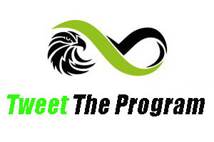 Tweet-Program | www.tweetprogram.in
