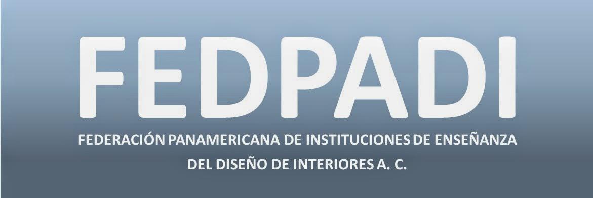 Consejo iberoamericano de dise adores de interiores a c - Disenadores de exteriores ...